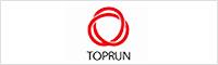 toprun