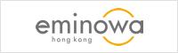 Eminowahongkong