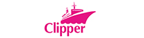 Clipper_03
